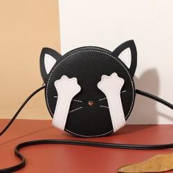 Kit sac DIY - La pochette...