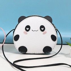 "Kit sac DIY ""Mimi Panda"""