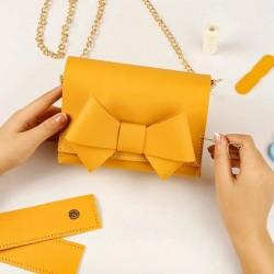 "Kit sac DIY ""Le Papillon"" -..."
